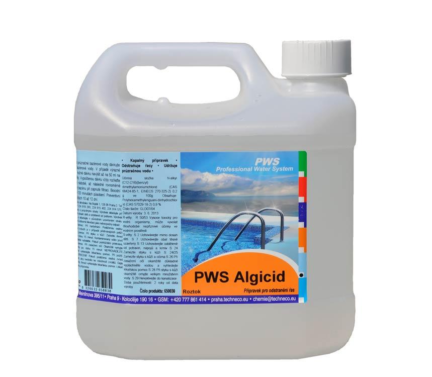 PWSalgicid30