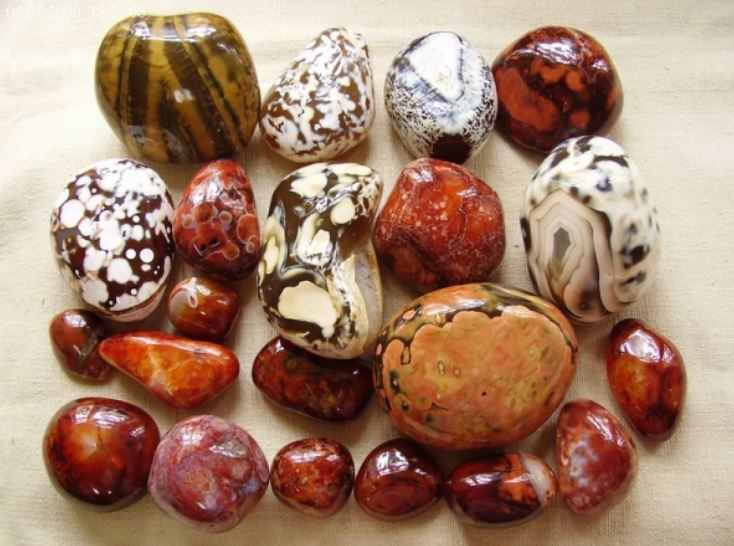 kameny2