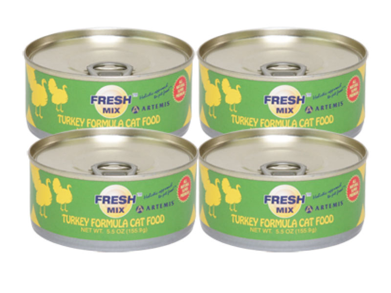 Turkey Formula Cat Food-16-a-800x600444-800x600