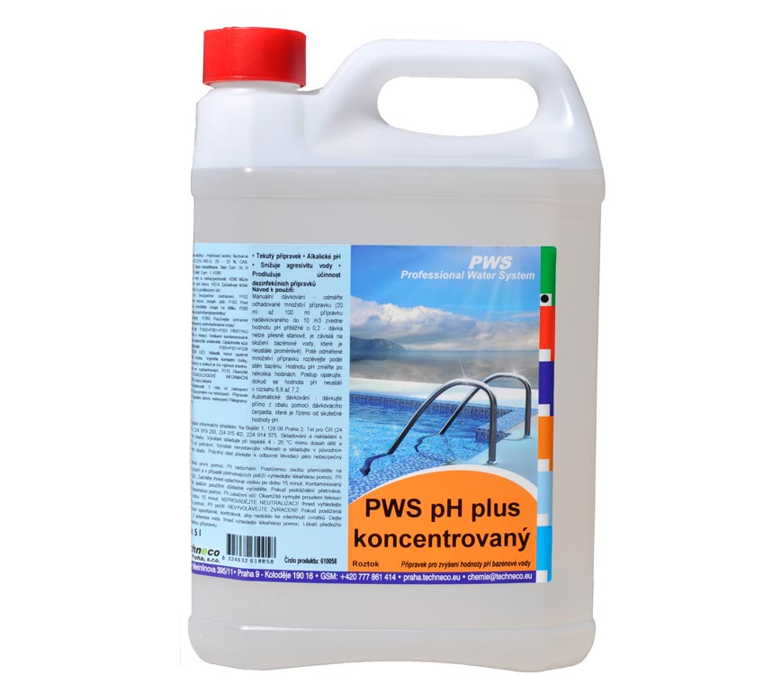 PWSpH-plus5