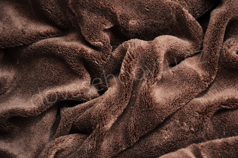 big_mikro-prosteradlo-jednoluzko-cokoladova