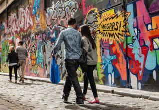 08.graffiti6