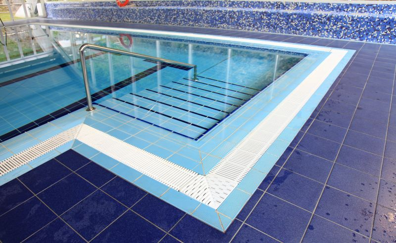 piscina 8402-f15