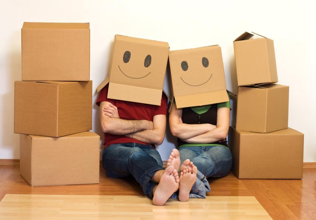 krabice01145