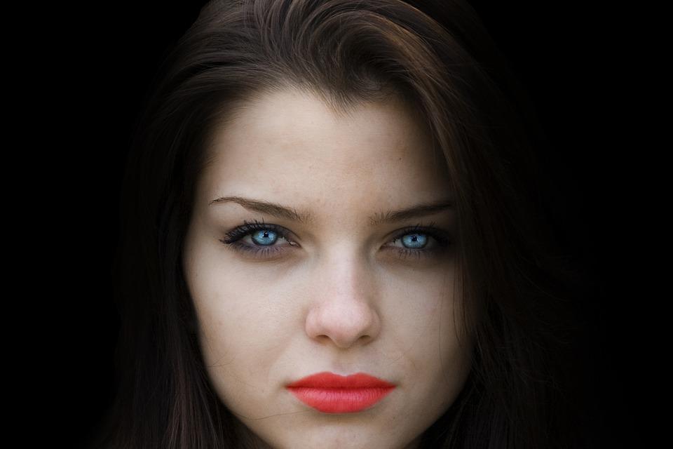 beauty-1338426_960_720