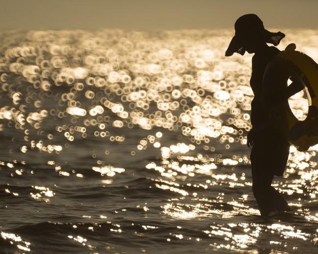 Jak se připravit na letní dovolenou k moři