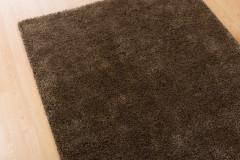 58640008 - carpet