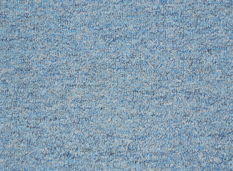 47800509 - carpet texture