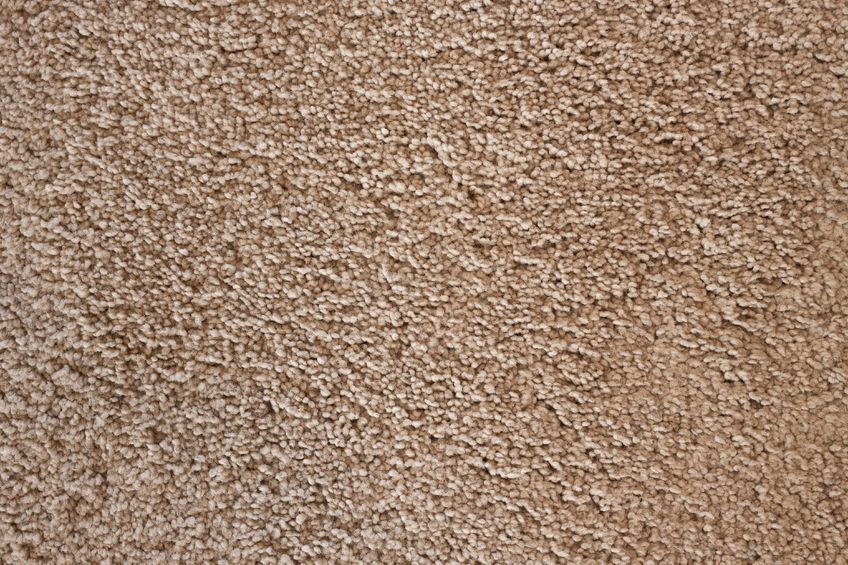 10916636 - detail of soft wool carpet, detailed texture background.