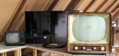 tv-629874_960_720