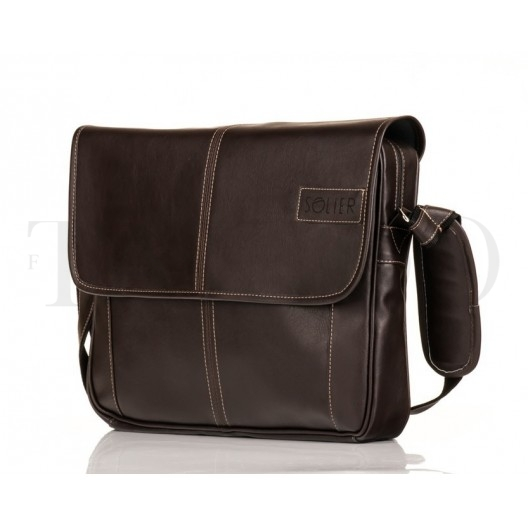 01ca5b4dfa Klasický messenger a tašky přes rameno
