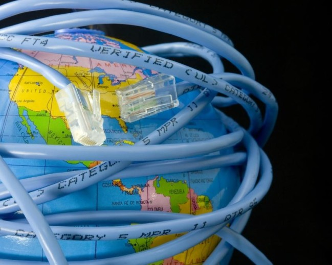 Internet v Praze za skvělé ceny